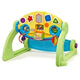 Best Jouets & Enfant Little Tikes Jeux de Table - Little Tikes - 635908m - Jouet De Premier Review