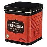 Healthbuddy Premium Assam Orthodox Whole...