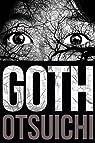 Goth by Otsuichi par Otsuichi