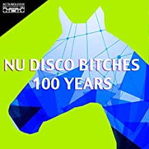 100 Years (Club Edit Mix)