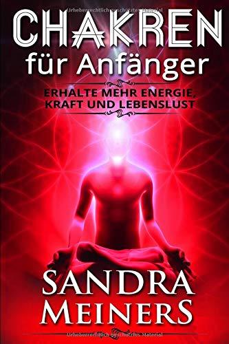 Chakren für Anfänger por Sandra Meiners
