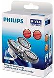 Philips HS85/44 Scherkopfeinheit für Nivea for Men Rasierer