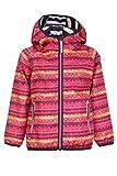 Killtec Mädchen Bibby Mini Soft Shell Jacke, Neon pink, 86/92