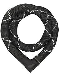 Antirrobo ABUS Iven Chain 8210