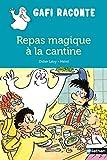 """Afficher """"Repas magique à la cantine"""""""