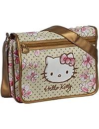 Hello Kitty - 41747 - Sacoche avec Rabat