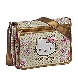 Hello Kitty 41747 - Borsa Tracolla Magnolia