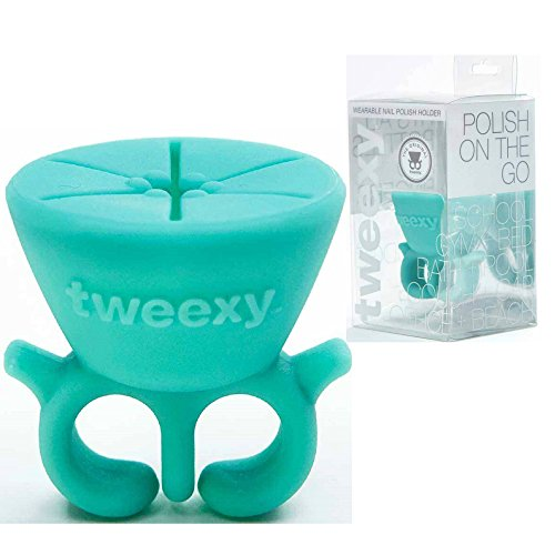tweexy-the-original-wearable-nail-polish-and-varnish-holder-in-spa-green