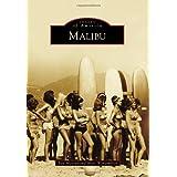 Malibu (Images of America (Arcadia Publishing))