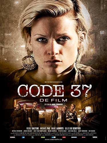 Code 37 - The Movie
