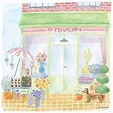 Telecharger Livres Oopsy Daisy sur toile Decoration murale le fleuriste par Maria Carluccio 10 par 25 4 cm (PDF,EPUB,MOBI) gratuits en Francaise