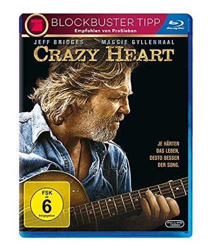crazy-heart-blu-ray