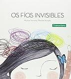 Os fíos invisibles