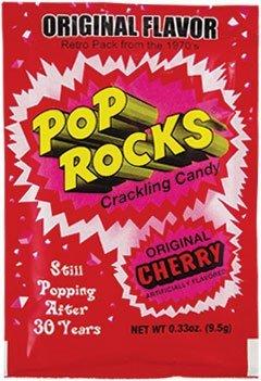 pop-rocks-cherry-033-oz-95g