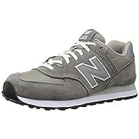 New Balance Ayakkabı 574