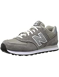 New Balance M574 D, Baskets mode homme