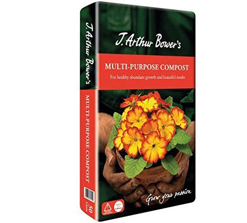 j-arthur-bowers-multi-purpose-compost-100-litres