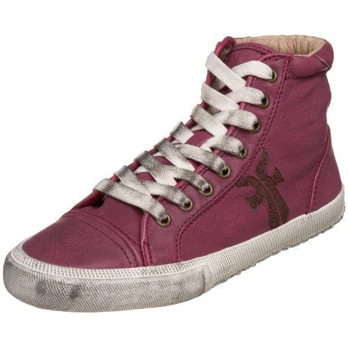 frye-kira-71160ber8-damen-sneaker-knchelhoch-beere-39-eu-8-us
