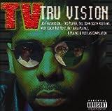 Tru Vision by TV