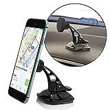Best I titolari BELKIN Iphone - Auto universale dashboard magnetico supporto da auto per Review