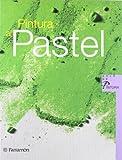 PINTURA AL PASTEL (Aula de pintura)