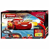 Carrera First Disney Pixar Cars 3 20063010 - 7