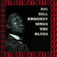 Sings the Blues (Hd Remastered, Columbia Stars Edition, Doxy Collection)