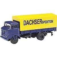Suchergebnis auf Amazon.de für: dachser: Spielzeug