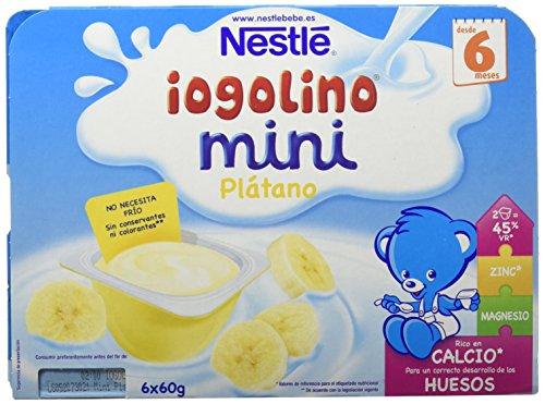 nestl-iogolino-leche-fermentada-con-pur-de-pltano-paquete-de-6-x-60-gr-total-360-gr-pack-de-4
