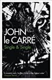 Single & Single (kindle edition)