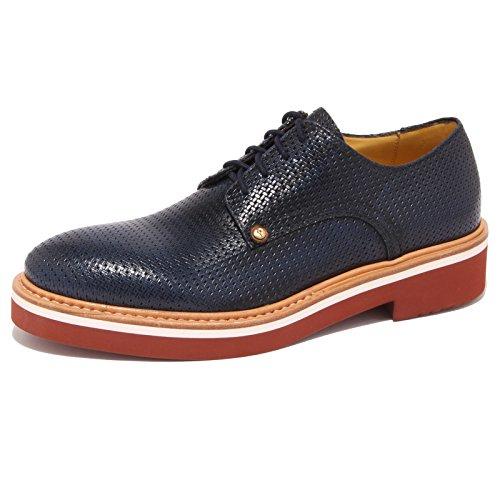 1113q-scarpa-uomo-paciotti-308-madison-blu-shoe-men-5