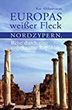 ISBN 374189897X
