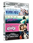 Music Movie Collection (4 DVD)