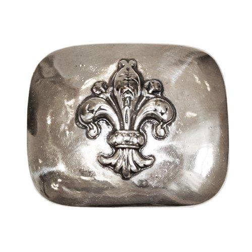 post-co-schiena-flora-argento