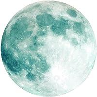 vibrantes planetas–Vinilos Luna