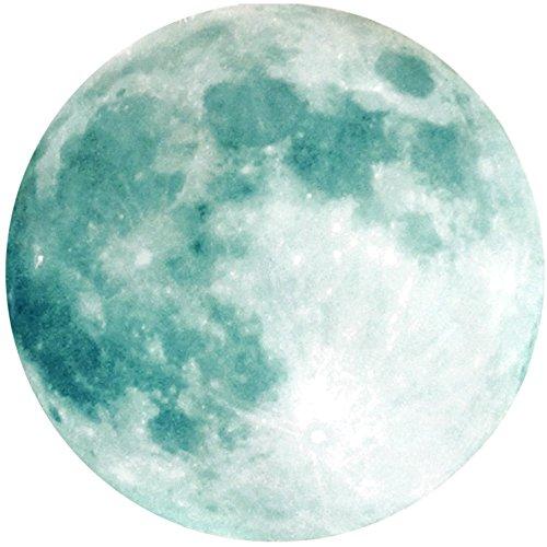 leuchtende-planeten-wandaufkleber-mond-erde-nachleuchtendes-wandtattoo-nachtleuchtendes-wandbild-glu