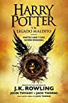 https://libros.plus/harry-potter-y-el-legado-maldito-el-guion-oficial-de-la-produccion-original-del-west-end/