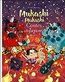 Mukashi Mukashi - Contes du Japon Recueil 3 par Bonnefoy