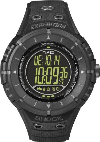 timex-sport-outdoor-reloj-digital-de-cuarzo-para-hombre-con-correa-de-resina-color-negro