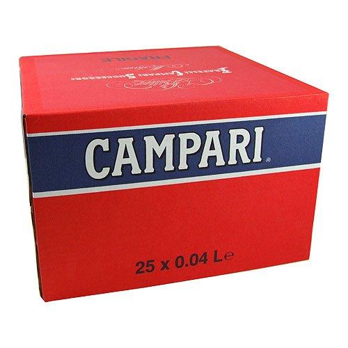 campari-4cl-miniature-aperitif-25-pack