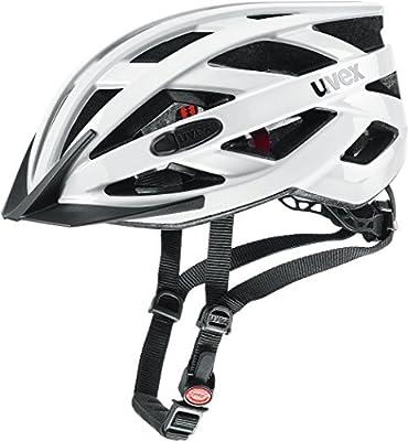 Uvex Fahrradhelm I i-Vo 3D
