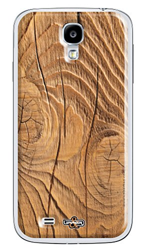 upper-bag-coque-3d-samsung-galaxy-s4-earth-wood