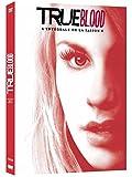 True Blood - L'intégrale de la Saison 5