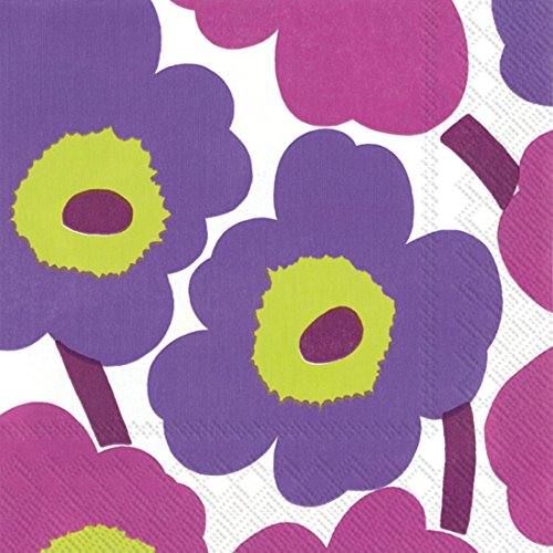marimekko-finnish-designer-marimekko-unikko-lilac-floral-luxury-traditional-paper-table-napkins-20-i