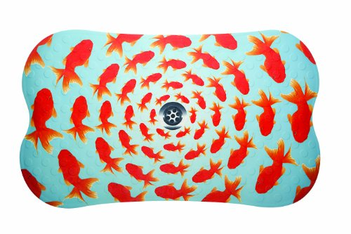 dci-goldfish-bathtub-mat