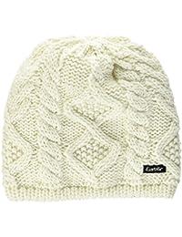 Eisbär Mirella Hat, Unisex, Mirella