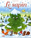 "Afficher ""LE SAPIN Le sapin"""