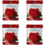 Rostaa Cranberry Whole 75gm (Pack of 4)