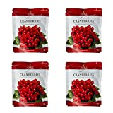 Best Cranberries - Rostaa Cranberry Whole 75gm (Pack of 4) Review
