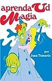 Image de Aprenda Ud. Magia